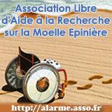 Logo alarme.asso.fr