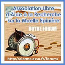 Notre forum