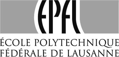 EPFL_LOG_gris-55